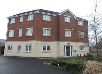 Thumbnail 2 bed property to rent in Village Drive, Gorseinon, Swansea