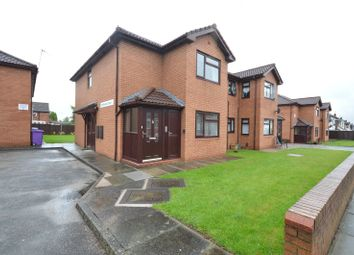 2 bed flat for sale in Williamson Court, Rosefield Road, Liverpool L25