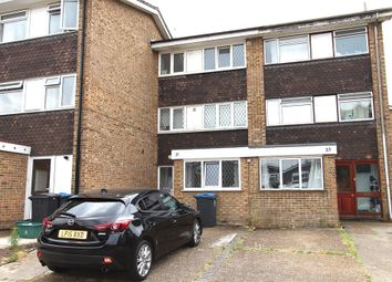 Thumbnail 6 bed town house to rent in Howard Road, Surbiton