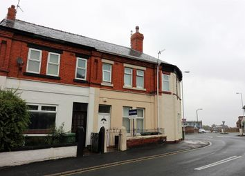 Thumbnail 2 bed property for sale in North Road, Birkenhead