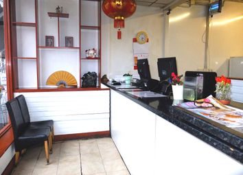 Thumbnail Restaurant/cafe to let in Putney, London
