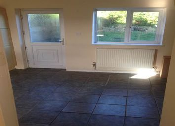 Thumbnail 3 bed property to rent in Northway, Mirfield, Wakefield