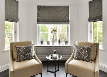 Thumbnail 2 bed flat for sale in Clive Court, Maida Vale, Maida Vale