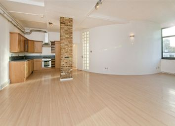 Thumbnail 3 bed property to rent in Britannia Lofts, 16-26 Banner Street, Finsbury, London