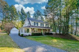 Thumbnail Property for sale in Chappaqua, New York, United States Of America