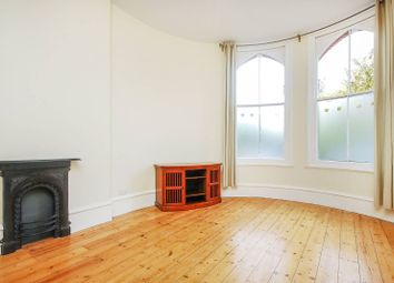 Thumbnail 2 bed flat to rent in Kew Road, Richmond