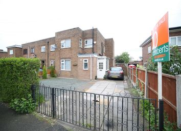 Thumbnail 3 bed property for sale in Turreff Avenue, Donnington, Telford