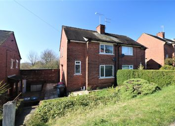 Thumbnail 2 bedroom semi-detached house for sale in Richmond Park Avenue, Kimberworth, Rotherham