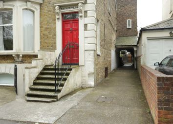 Thumbnail 2 bedroom property for sale in Ellington Road, Ramsgate