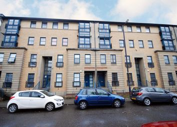 Thumbnail 2 bedroom flat for sale in 3/2, 148 Cumberland Street, New Gorbals, Glasgow