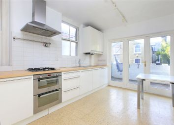 Thumbnail 2 bed property for sale in Newlands Terrace, 169 Queenstown Road, Battersea