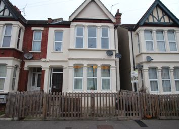 Thumbnail 2 bed flat to rent in Whitegate Road, Southend-On-Sea