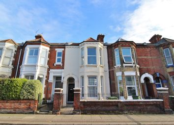 2 bed flat for sale in Lawrence Road, Southsea PO5