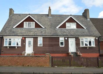 Thumbnail 3 bedroom terraced house for sale in Birdsfield Drive, Blantyre, Glasgow