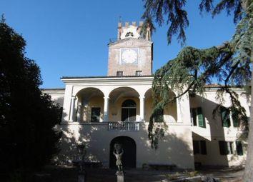 Thumbnail 10 bed villa for sale in Strada Castellazzo, Parma (Town), Parma, Emilia-Romagna, Italy