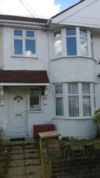 Thumbnail 2 bed flat to rent in Sunningdale Avenue, Feltham