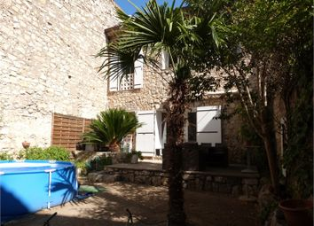 Thumbnail 4 bed property for sale in Languedoc-Roussillon, Pyrénées-Orientales, Perpignan