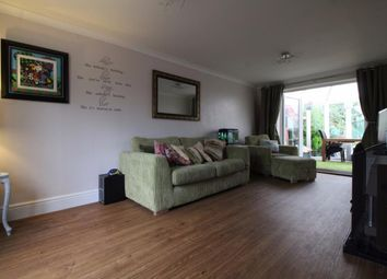 Thumbnail 2 bed end terrace house to rent in Tongham Road, Aldershot