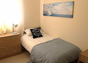 Thumbnail 7 bed flat to rent in Hopmeadow Court, Northampton