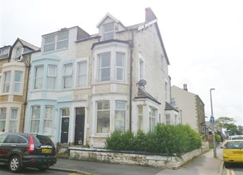5 bed property for sale in Clarendon Road, Morecambe LA3