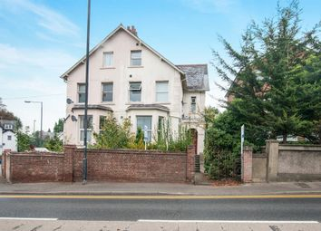 Thumbnail 1 bed flat for sale in Craufurd Rise, Maidenhead