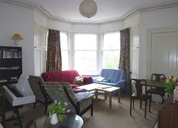 4 bed flat to rent in Eden Terrace, Edinburgh EH10