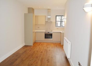 Thumbnail 1 bed flat for sale in Fitzalan House, Park Road, Gloucester