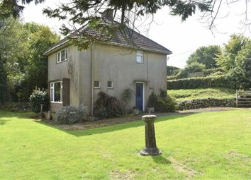 Thumbnail 2 bed detached house for sale in Gander Street, Oxwich, Swansea