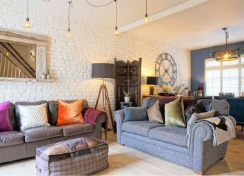 5 bed town house for sale in Charles Street, Herne Bay CT6