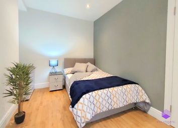 Thumbnail Room to rent in Hardy Street, Maidstone