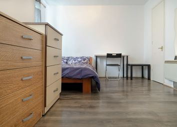Thumbnail 2 bedroom shared accommodation to rent in County Road, London