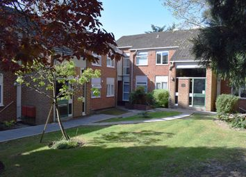 Thumbnail 2 bed flat to rent in Burhill Grove, Pinner
