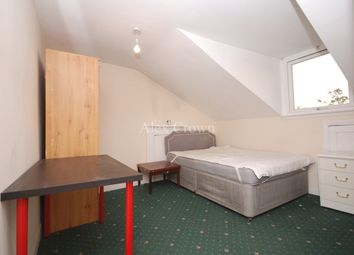 Thumbnail Room to rent in Aberdeen Road, London