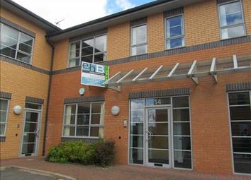 Thumbnail Office to let in The Courtyard, Unit 14, Timothys Bridge Road, Stratford Enterprise Park, Stratford-Upon-Avon