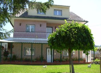 Thumbnail 7 bed property for sale in Ansiao, Central Portugal, Portugal