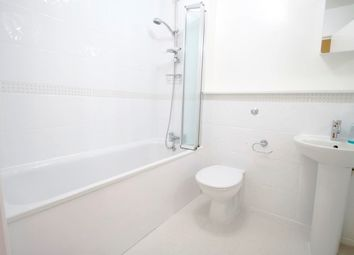 Thumbnail 2 bedroom flat to rent in Sydenham Park Road, Sydenham