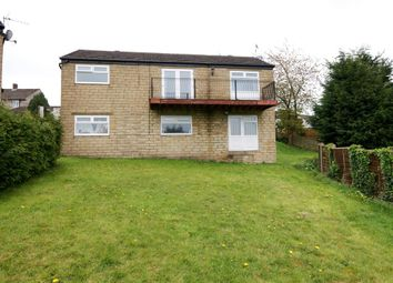 Thumbnail 4 bed detached house for sale in St Mary's Close, Wyke, Bradford