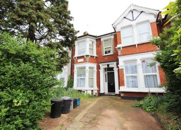 Thumbnail 1 bed flat to rent in De Vere Gardens, London