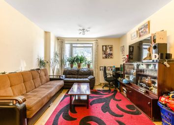 Thumbnail 2 bed flat for sale in Victoria Road W3, Acton, London,