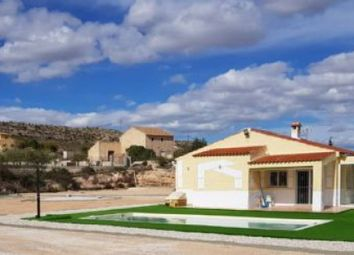 Thumbnail 3 bed country house for sale in La Romana, La Romana, Spain