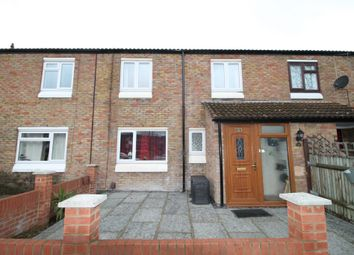 3 bed terraced house for sale in Addison Road, Teddington TW11