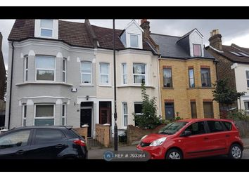 Thumbnail 5 bed terraced house to rent in Wiverton Rd, London