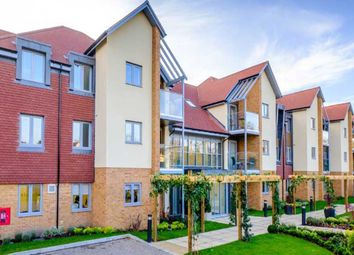 2 bed flat for sale in Eleanor House, 232 London Road, St. Albans, Hertfordshire AL1