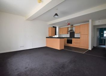 Thumbnail 1 bed flat to rent in Market Approach, Wellington, Telford