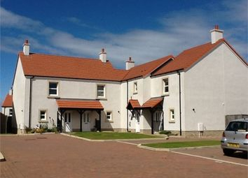 Thumbnail 2 bed terraced house for sale in Kintyre Park, Ayr