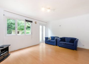 Thumbnail 3 bed terraced house to rent in Bell Drive, Southfields