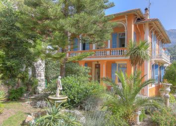 Thumbnail 3 bed villa for sale in Menton, Array, France