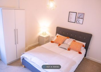 Thumbnail Room to rent in Grove House, Manchester