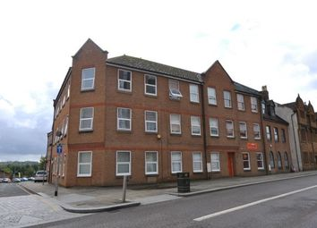2 bed property to rent in Marefair, Northampton NN1
