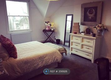 Thumbnail Room to rent in Pathfield Road, London